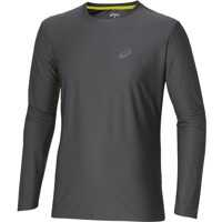 Tricouri LS Top Longsleeve Barbati