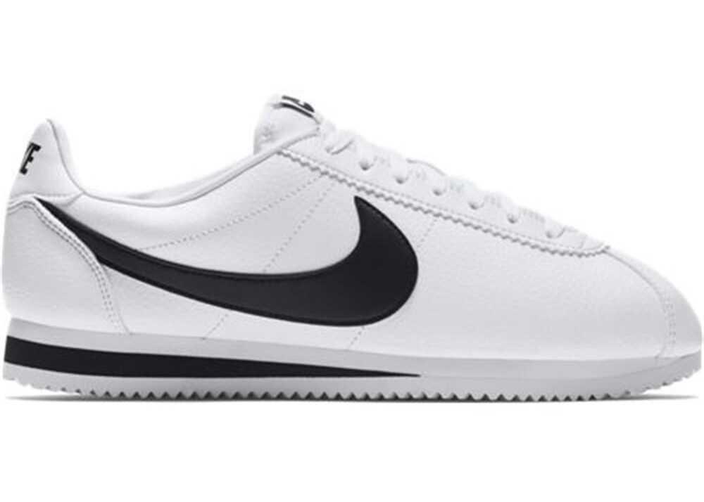 41d58c01219dd ... Tenisi   Adidasi Barbati Nike Classic Cortez Leather