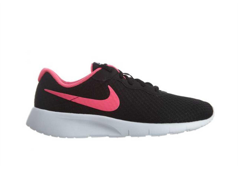 Nike TANJUN 818384-061 Czarny