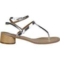 Sandale Violetta Femei