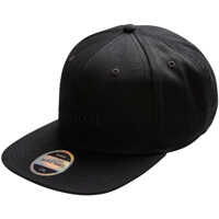 Sepci Men's Black Cap Barbati