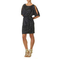 Rochii Women's Nacy Cocktail Dress Femei