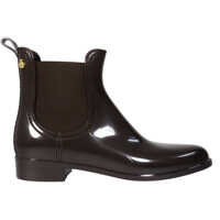 Ghete & Cizme Comfy Brown Women S Chelsea Boots Femei