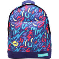 Rucsacuri Kate Moross Colorful Backpack Femei