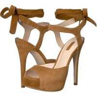 Pantofi cu Toc Kassie Femei