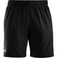 Pantaloni Scurti Mirage Short 8'' Barbati