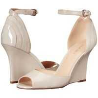 Pantofi cu Toc Benice* Femei