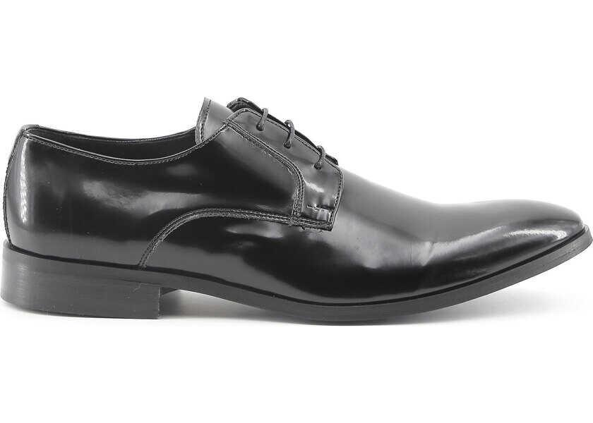 vânzare cu reduceri special pentru pantofi vânzare Statele Unite online Pantofi casual Made in Italia FlorentVernice BLACK Barbati ...