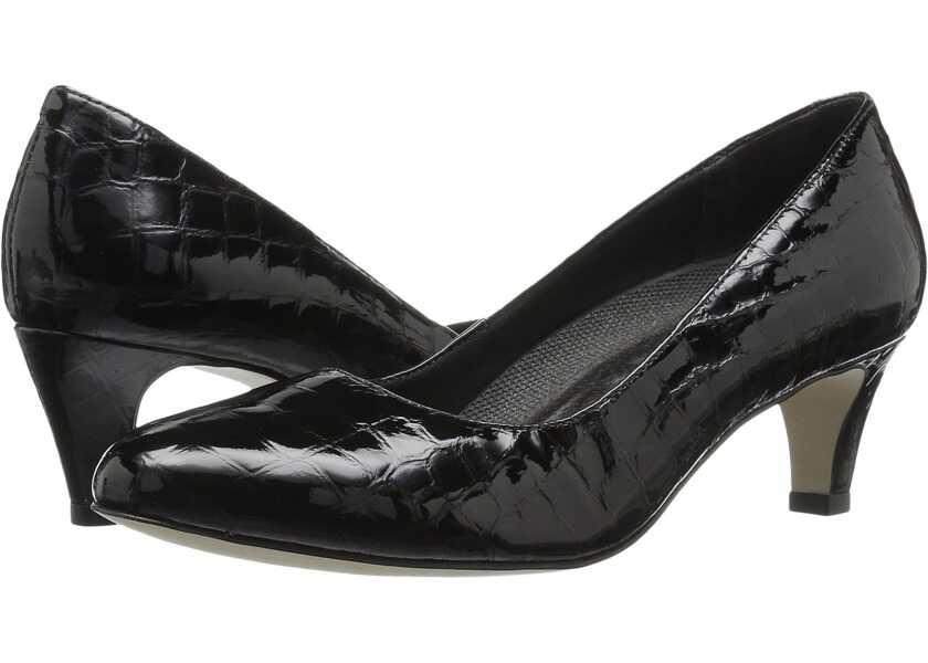 Pantofi cu Toc Dama Walking Cradles Joy