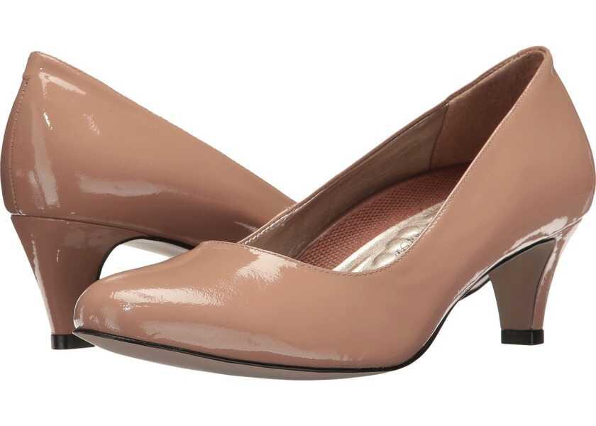 Pantofi Dama Walking Cradles Joy