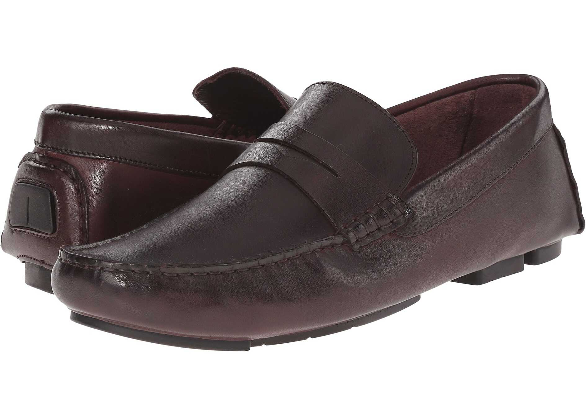 Kenneth Cole New York Clean Sweep* Bordo