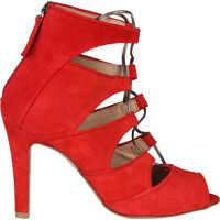 Sandale Estelle Femei