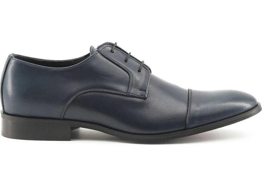 imagini noi din pantofi de alergat informații despre lansare pe Pantofi casual Made in Italia Marcel BLUE Barbati - Boutique Mall ...