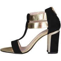 Sandale Melie Femei