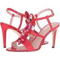 Pantofi cu Toc Idalou* Femei
