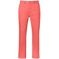 Pantaloni de Trening Classic-Fit Cotton-Blend Pant Barbati