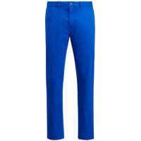 Pantaloni de Trening Tailored-Fit Stretch Pant Barbati
