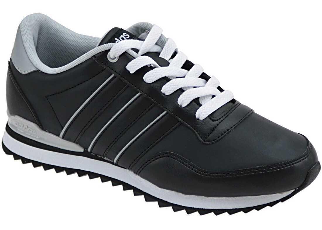 Adidas Jogger Cl* Black
