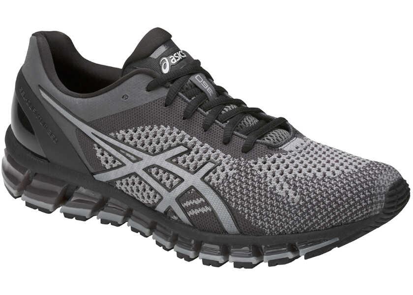 online store babfc cbe4e Pantofi sport Barbati ASICS Gel-Quantum 360 Knit