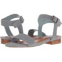 Sandale Rusette Femei