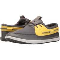 Pantofi de Navigatie Landsailing 116 1 Barbati