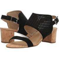 Sandale Odele Femei