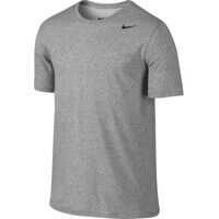 Tricouri Nike SS Version 20