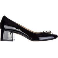 Pantofi cu Toc Heel Gloria Femei