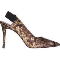 Pantofi cu Toc Lillian Sling Femei