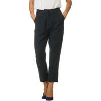 Pantaloni Women S Nacy High Waisted Pants Femei