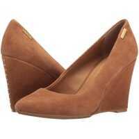 Pantofi cu Toc Celeste Femei