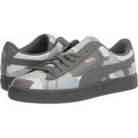 Sneakers PUMA Basket Classic Graphic