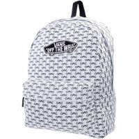 Ghiozdane Plecak Realm Backpack OMG Fete