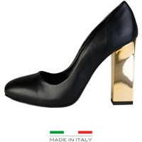 Pantofi cu Toc Mimi* Femei