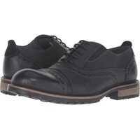 Pantofi Spanner* Barbati