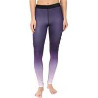 Pantaloni Pro Hyperwarm Training Tight* Sporturi