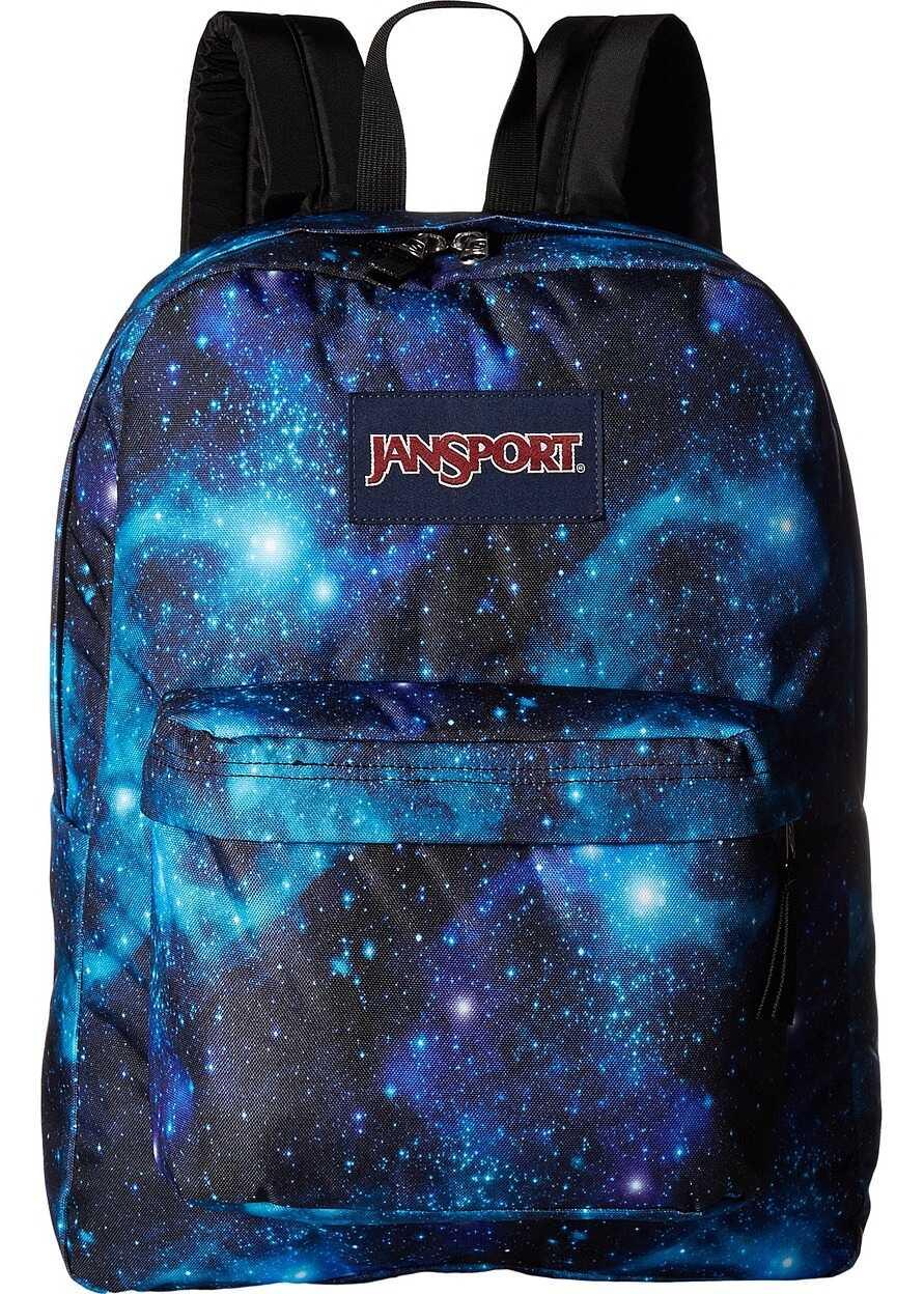 JanSport SuperBreak® Galaxy