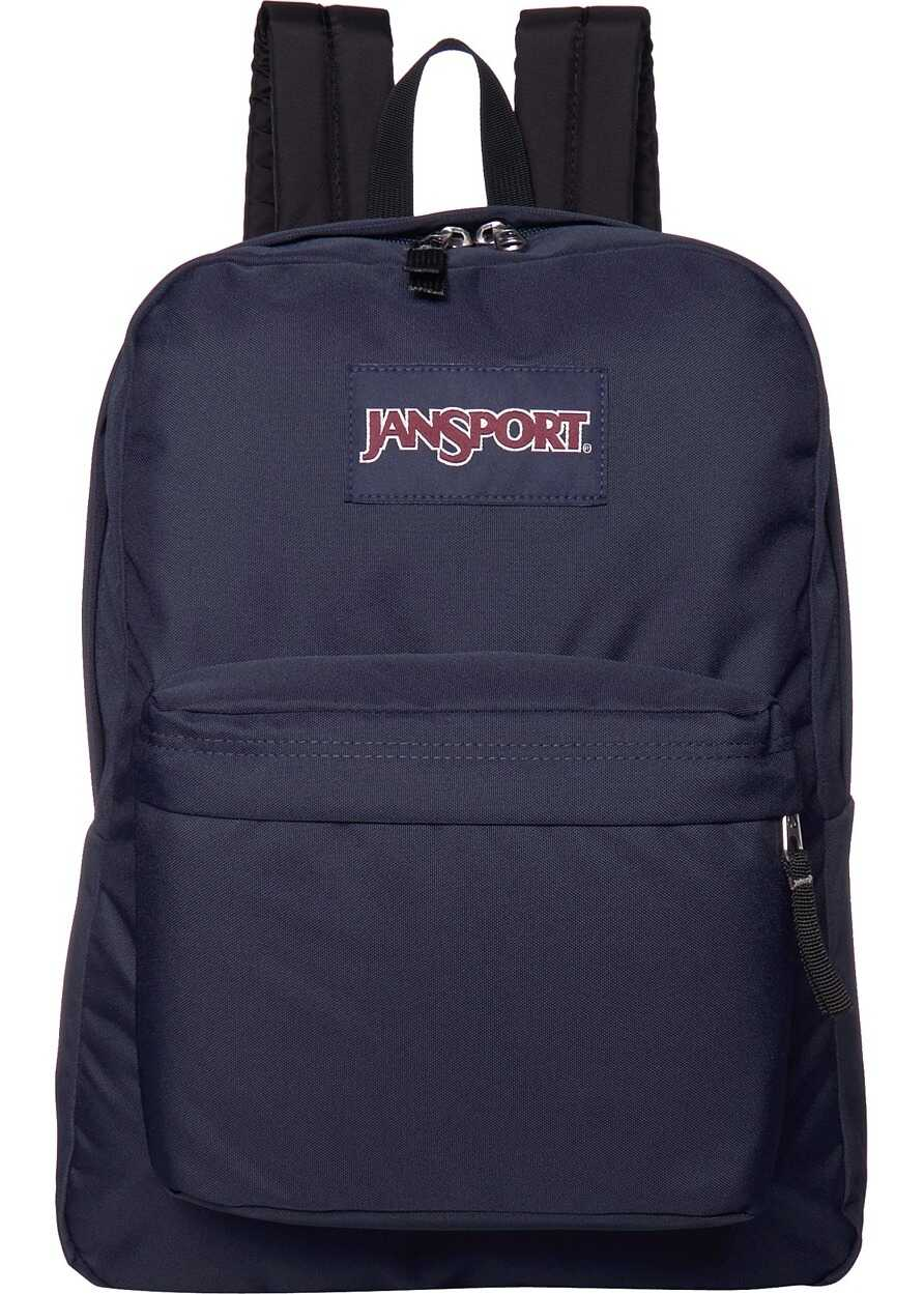 JanSport SuperBreak® Deep Navy
