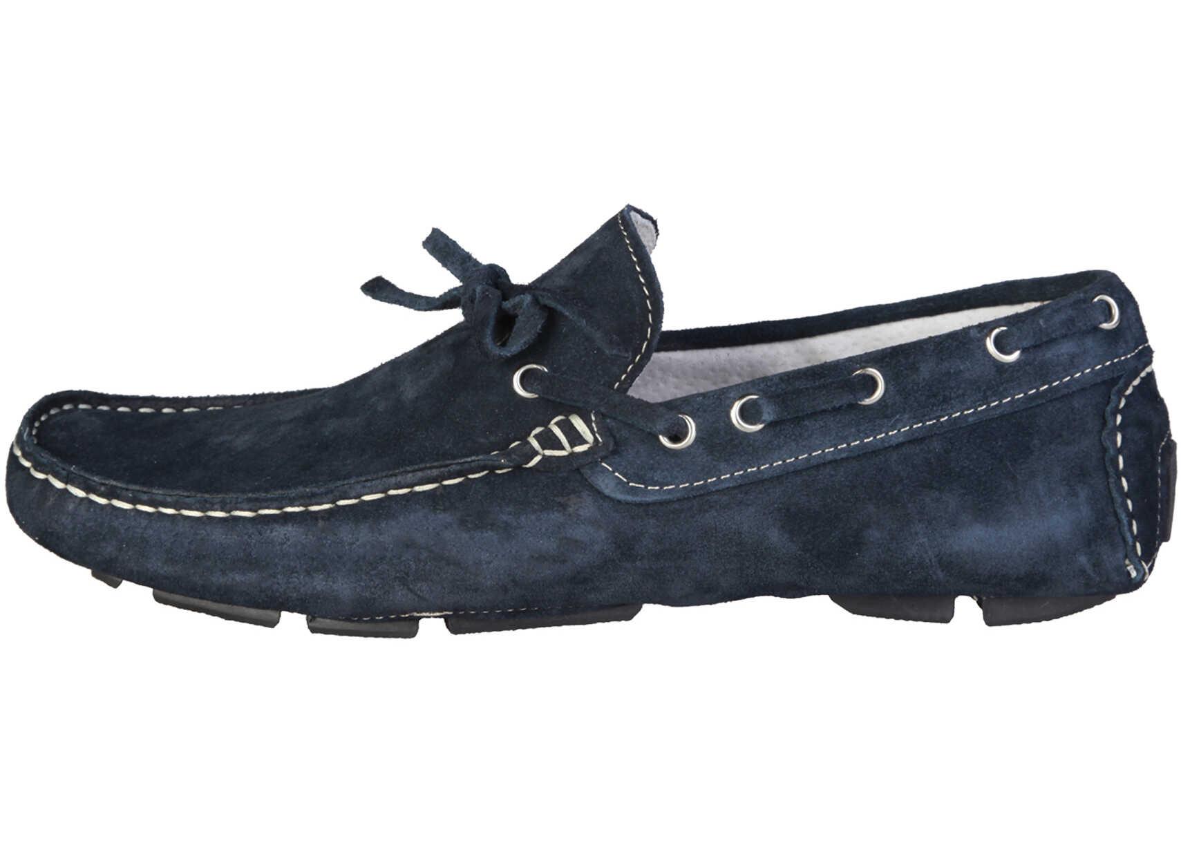 Made in Italia Pietro Blue
