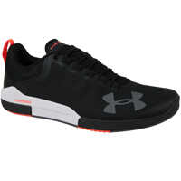 Tenisi & Adidasi Under Armour Charged Legend TR