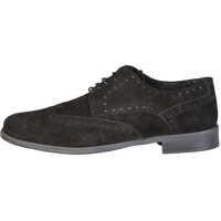 Pantofi Ariel Barbati