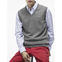 Pulovere Lacoste Sweaters