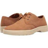 Pantofi Coronado* Barbati