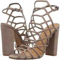 Pantofi cu Toc Jaden Femei