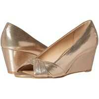 Pantofi cu Toc Edelia Femei