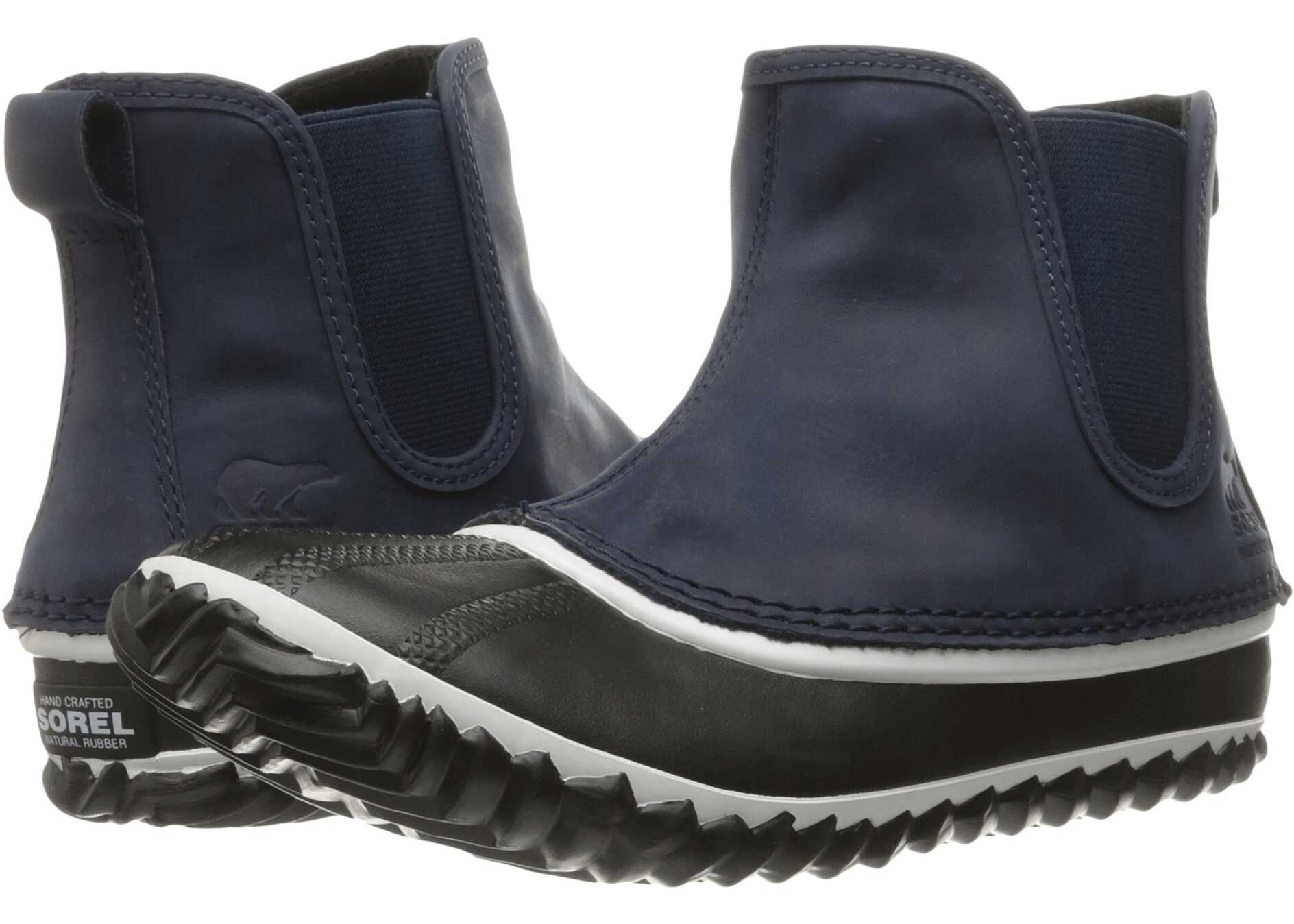 Sorel Out 'n About Chelsea* Collegiate Navy