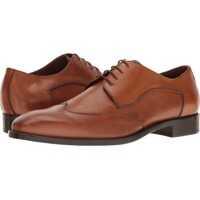 Pantofi Plain Wing Barbati