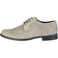 Pantofi Alberic Barbati