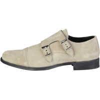 Pantofi Daniel Barbati