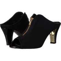 Pantofi cu Toc Franca Femei
